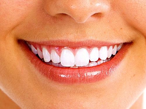 Коронка на зуб металлокерамика цена