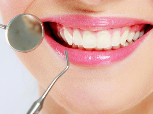 Сколько стоит поставить пломбу на зуб