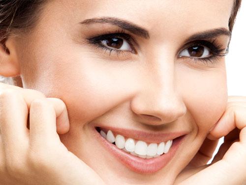 Установить коронку на зуб стоимость
