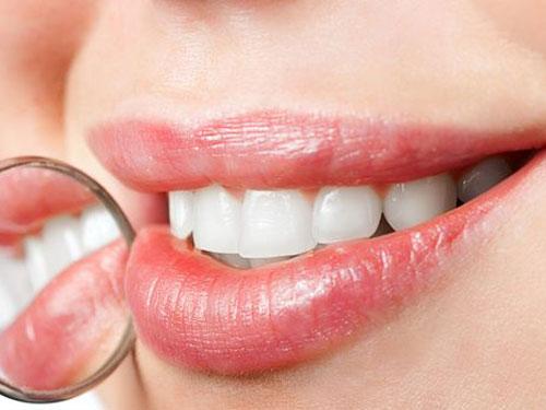 Чистка камней на зубах стоимость