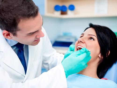 Эстетическая реставрация зубов цены
