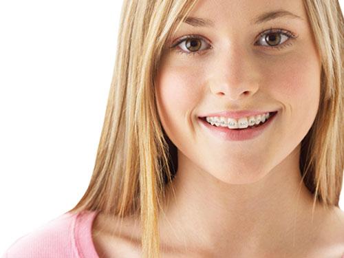 Вставить имплант зуба цена