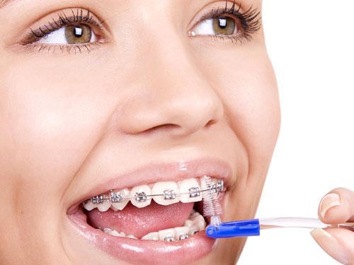 Детская стоматологическая поликлиника 19 хабаровск официальный сайт