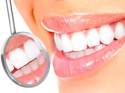 Циркониевая коронка на зуб цена