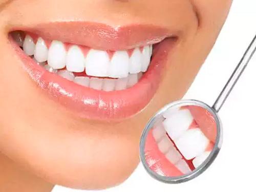 Стоимость коронки на зуб из металлокерамики