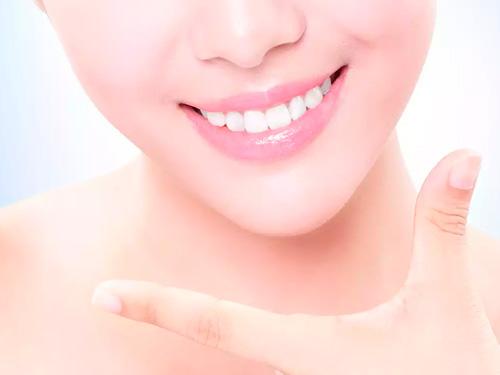 Круглосуточные зубные клиники