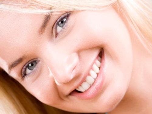Профессиональная чистка зубов акция СПб
