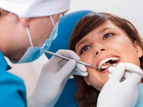 Аир флоу чистка зубов цена