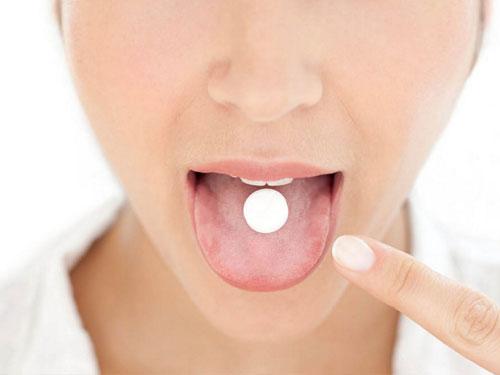 Эффективное лечение молочницы у женщин препараты
