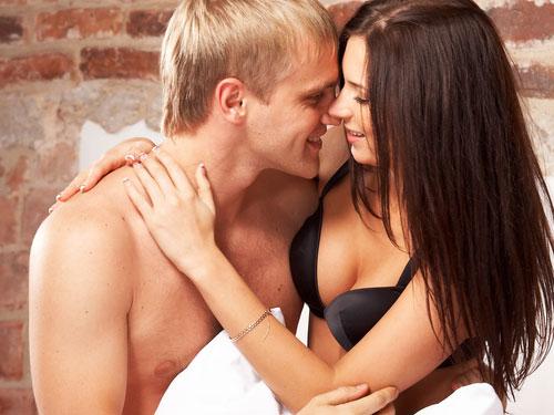 Можно ли заниматься сексом при лечении молочницы