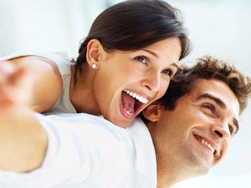 Можно ли при молочнице заниматься интимной жизнью