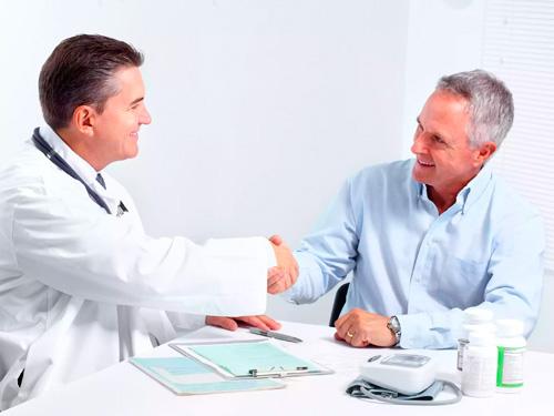 Венерологические заболевания у мужчин симптомы фото