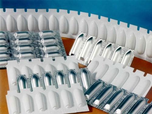 Самые эффективные свечи от молочницы