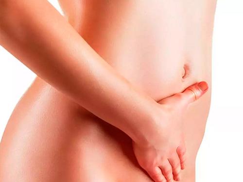 Трихомоноз у женщин симптомы и лечение