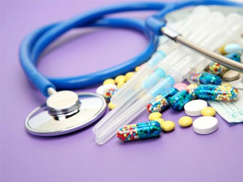 Дешевое лекарство от молочницы