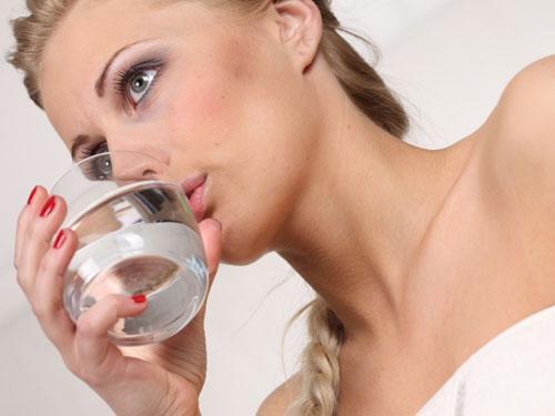 Препараты от молочницы у женщин недорогие цены