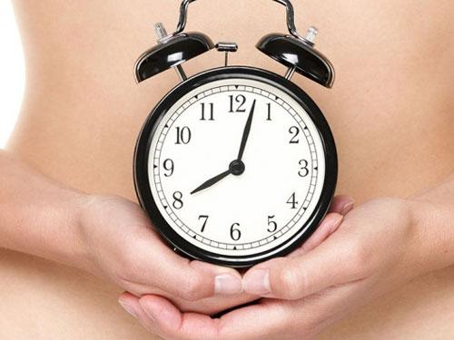 Сколько лечится молочница у женщин