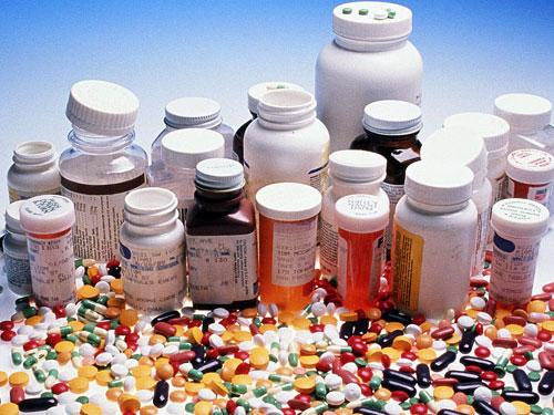 Таблетки от молочницы для мужчин и женщин