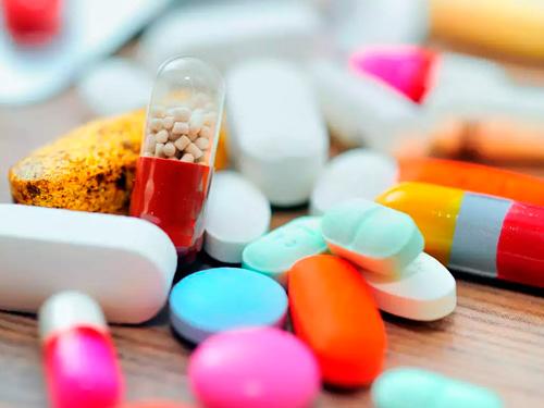 Препараты от молочницы у женщин недорогие