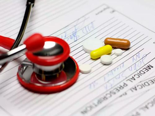 Лекарства от молочницы для женщин самые лучшие