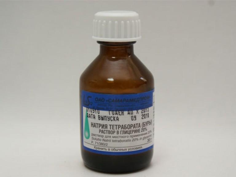 buri-v-glitserine-vlagalishe