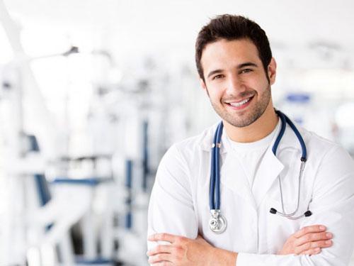Молочница лечение быстро и эффективно у мужчин
