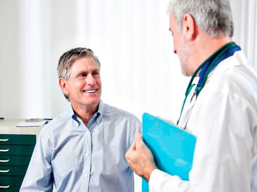 Инкубационный период венерологических заболеваний у мужчин