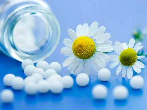 Средства от молочницы у женщин препараты