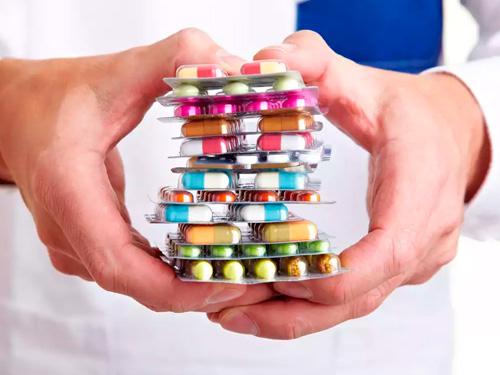 Лекарства от молочницы для женщин недорогие