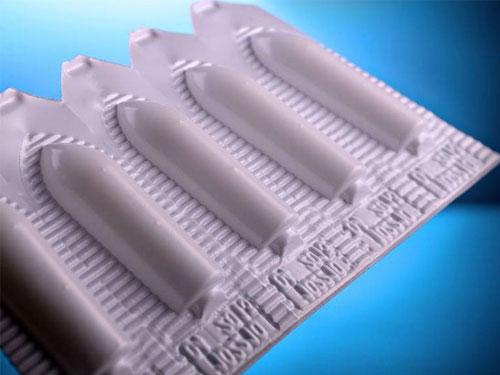 Свечи от молочницы при лактации