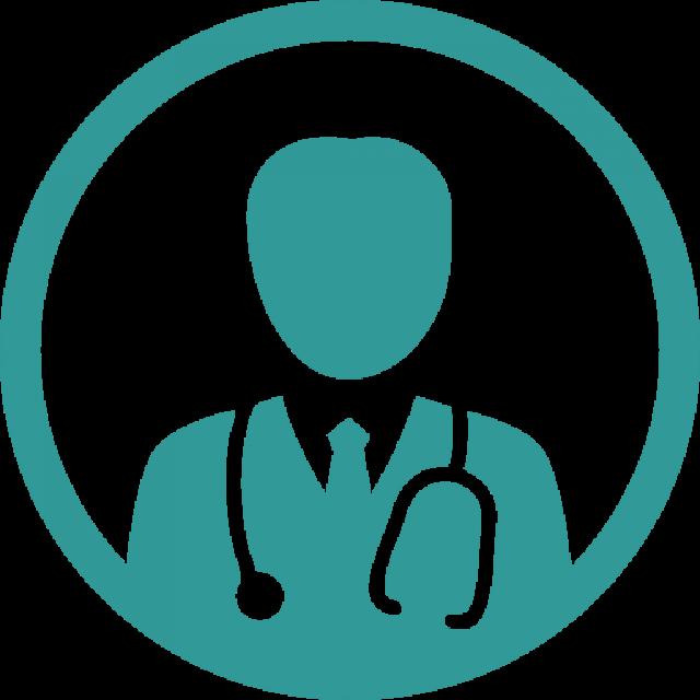 Запись к врачу онкологу Центр гинекологии