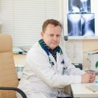 Новые отзывы о врачах и больницах